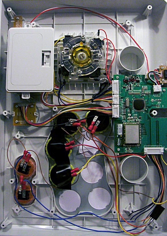 innards shmups system11 org \u2022 view topic tekken 6 wireless hori stick Hori Gaming at virtualis.co