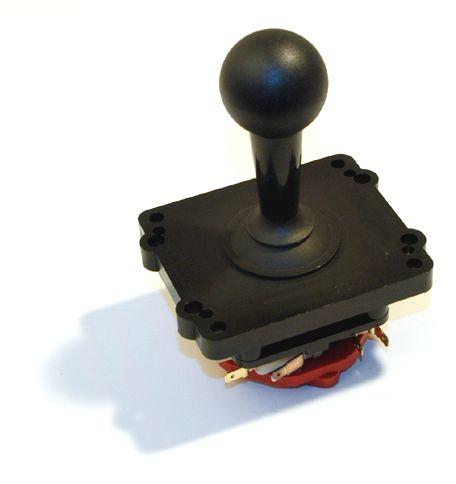 A basic black 500