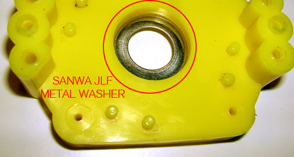 jlf_washer
