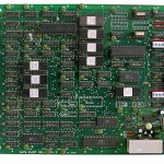 darwin4078_PCB