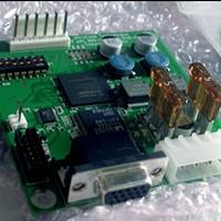 Ultracade Universal Video Converter